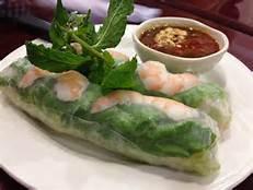 Pho Hau II Noodle Bowl & Grill